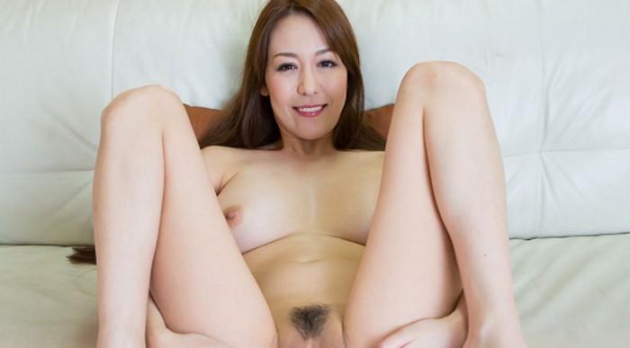 人妻マンコ図鑑 57